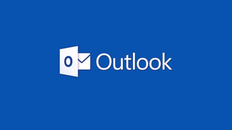 Fix: [pii_email_355f99a9c684c0f15d2c] Outlook error [Updated]