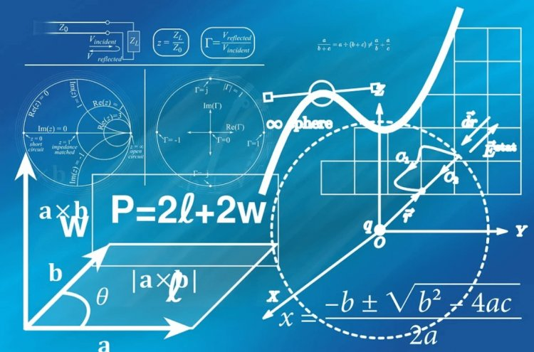 Solving an Equation and Learning its Ruless